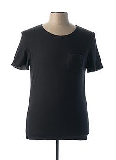 Produit-T-shirts-Homme-PAUL & JOE