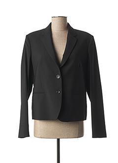 Veste chic / Blazer noir PAUL SMITH pour femme