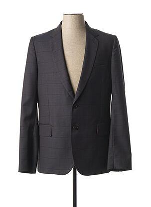 Veste chic / Blazer gris PAUL SMITH pour homme