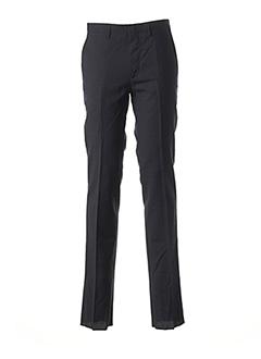 Pantalon casual bleu KENZO pour homme