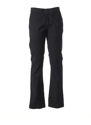 Pantalon casual bleu PAUL SMITH pour homme