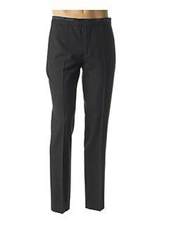 Pantalon chic gris PAUL & JOE pour homme