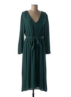 Produit-Robes-Femme-LA PETITE ETOILE