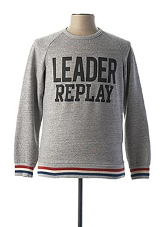 Produit-Pulls-Homme-REPLAY