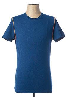 Produit-T-shirts-Homme-HOM