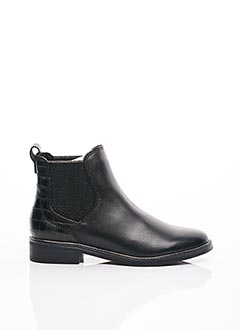 Produit-Chaussures-Femme-MARCO TOZZI