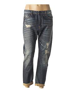 Produit-Jeans-Femme-TWINSET