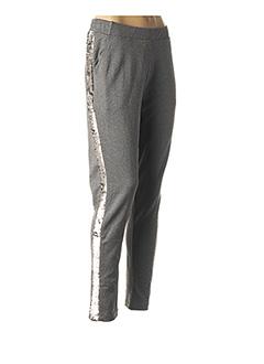 Produit-Pantalons-Femme-CARTOON