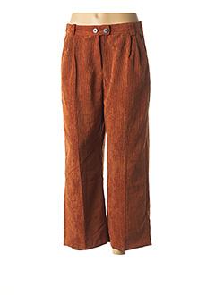 Produit-Pantalons-Femme-BERSHKA