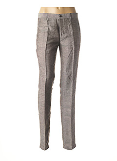 Produit-Pantalons-Femme-CARNET DE VOL