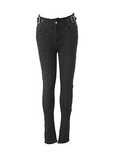 Produit-Jeans-Femme-COLLECTION IRL