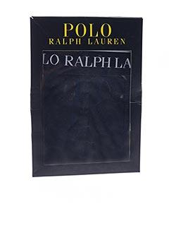 Produit-Lingerie-Homme-RALPH LAUREN