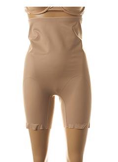 Panty chair CHANTELLE pour femme