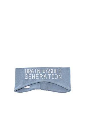 Accessoire pour cheveux bleu UNDERCOVER pour femme