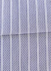 Accessoire divers bleu ARMANI pour homme seconde vue