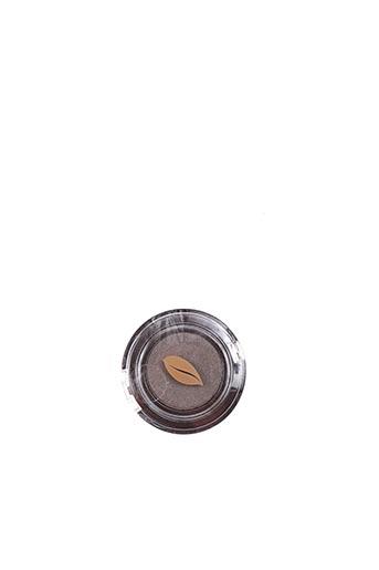 Maquillage marron PHYT'S pour femme