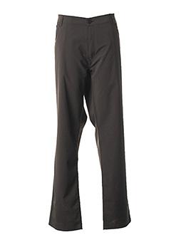 Produit-Pantalons-Homme-CAMBERABERO