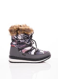 Produit-Chaussures-Femme-ELEMENTERRE
