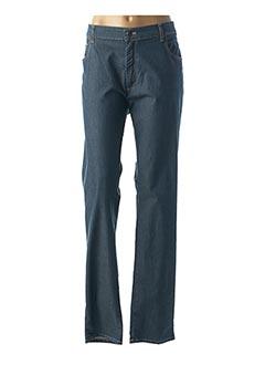 Produit-Jeans-Homme-LCDN