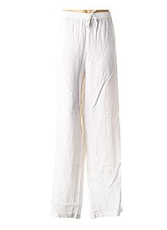 Produit-Pantalons-Femme-OPEN END