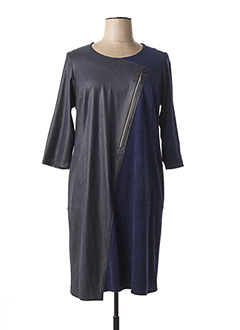 Robes Jean Delfin Femme Pas Cher Robes Jean Delfin Femme Modz