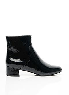 Bottines/Boots noir ALDO pour femme