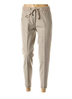 Produit-Pantalons-Femme-PESERICO