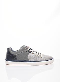 Produit-Chaussures-Homme-ARID