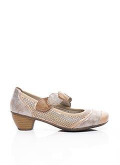 Produit-Chaussures-Femme-RIEKER