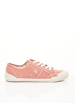 Produit-Chaussures-Unisexe-TBS