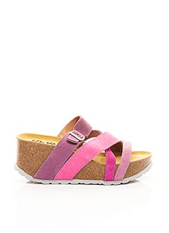 Produit-Chaussures-Femme-REBELLE