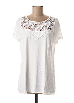 Produit-T-shirts-Femme-VALENTINA'S