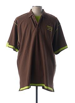 Produit-T-shirts-Homme-COMPTOIR DU RUGBY