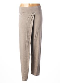 Produit-Pantalons-Femme-LA STAMPA