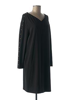 Produit-Robes-Femme-ESCADA