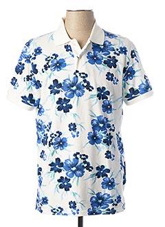 Produit-T-shirts-Homme-GANT