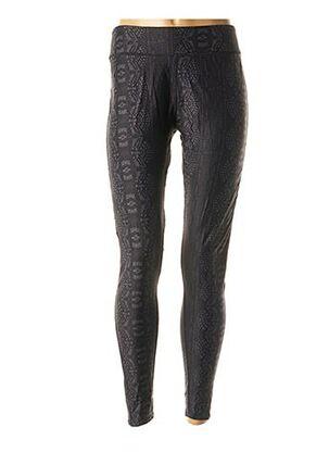 Legging noir O'NEILL pour femme
