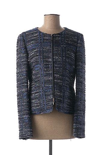 Veste chic / Blazer bleu ARMANI pour femme