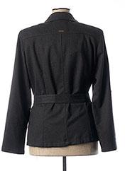 Veste casual gris WEILL pour femme seconde vue