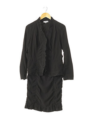 Veste/jupe noir GERARD DAREL pour femme