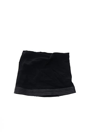 Accessoire pour cheveux noir RICK OWENS pour femme