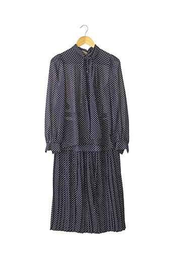 Top/jupe bleu MICHAEL KORS pour femme