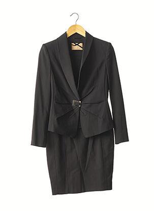 Veste/jupe noir LIU JO pour femme