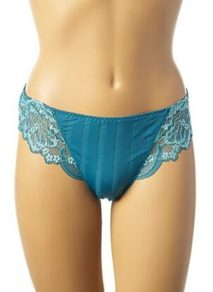 Slip/Culotte bleu SIMONE PERELE pour femme