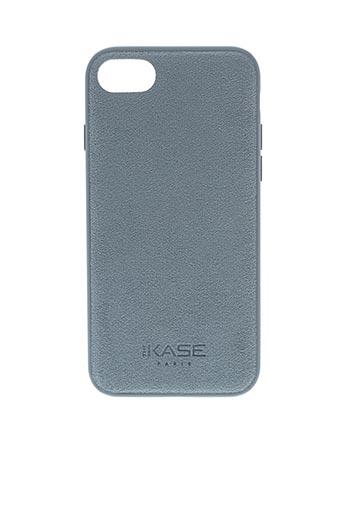 Accessoire divers gris KASE pour femme
