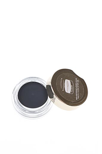Maquillage noir CLARINS pour femme