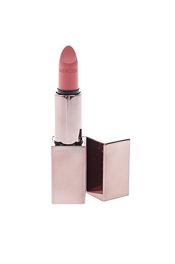 Maquillage rose LAURA MERCIER pour femme