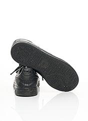 Baskets noir ADIDAS pour femme seconde vue
