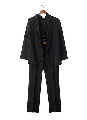 Veste/pantalon noir THEORY pour femme