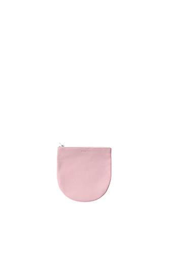Pochette rose BAGGU pour femme